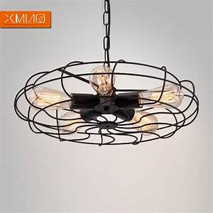 Vintage pendant light fixture creative designers electric