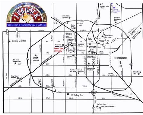 Map Of Zip Codes Houston Texas On Plano Code