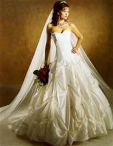 tulsa brides always pick bridal elegance celebration With wedding dresses tulsa ok