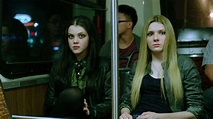 Interview: Georgie Henley Isn't in Narnia Anymore in ...