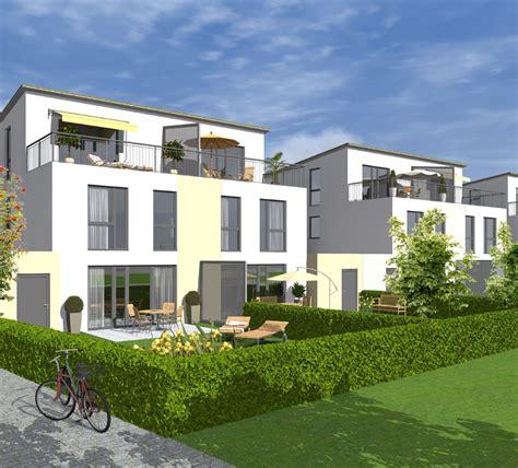Wohnpark Am Rosarium  Hattersheim  Select Immobilien