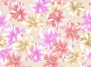 design pattern fabric textile designs patterns