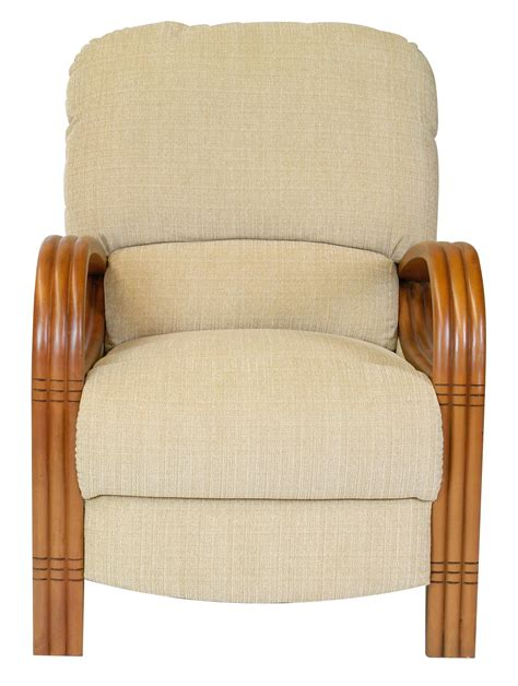 Cheap Chairs Kmart by Living Room Sets For Sale In Pa Living Room Tufting And