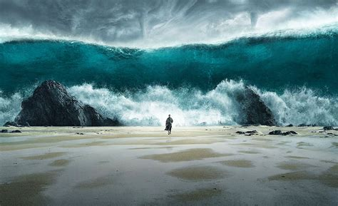 'exodus Gods And Kings' God Versus King  Applied Unificationism