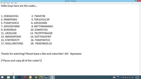 How to redeem murder mystery 2 codes. Roblox Twisted Murderer Codes For Songs Roblox Robux Promo