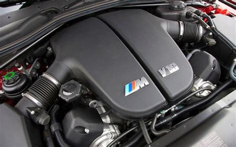 what are the ten best supercar engines of all time quora