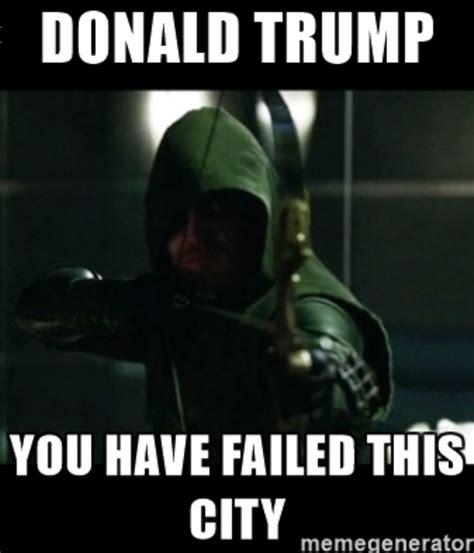 Arrow Meme - the 25 best arrow memes ideas on pinterest the arrow