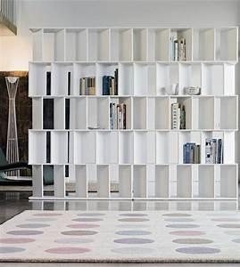 Ikea Regal Schräg : 47 besten raumteiler ideen bilder auf pinterest deko ideen raumteiler ideen und wohnideen ~ Markanthonyermac.com Haus und Dekorationen