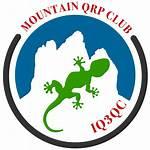 Qrp Radio Qrz Montagna Mountain