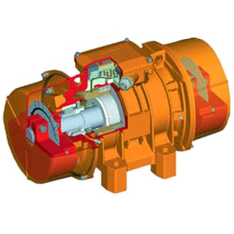 Electric Motor Vibration by 12 Best Vibration Motor Images On