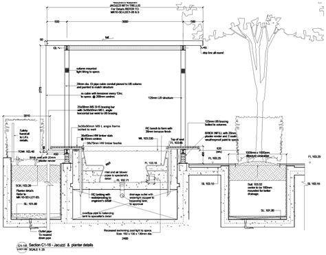 garden box design open source drawings 10 mont 39 kiara seksan design