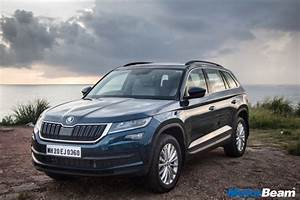 Skoda Kodiaq Business : so who is the skoda kodiaq for business ~ Maxctalentgroup.com Avis de Voitures