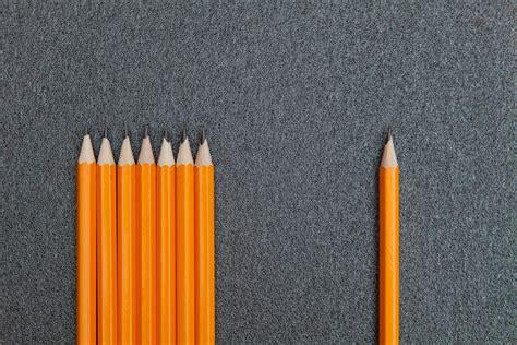 eTwinning   Aicina skolotājus piedalīties SEG vebinārā par ...