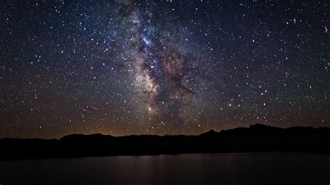 The Meaning And Symbolism Of The Word Milky Way