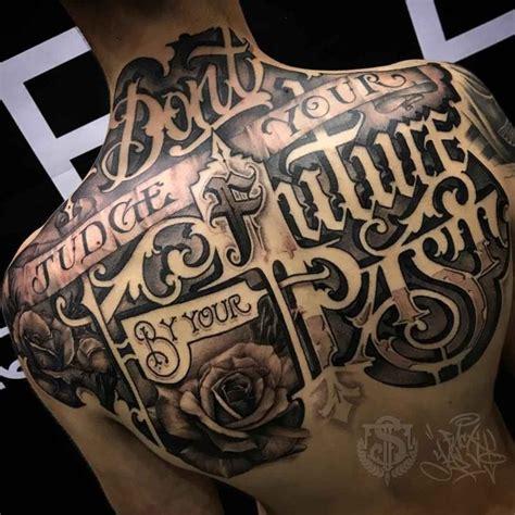 upper  tattoo lettering  tattoo ideas gallery
