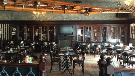au bureau 8 restaurant au bureau à sainte geneviève des bois 91700