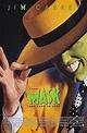 The Mask (film) - Wikipedia