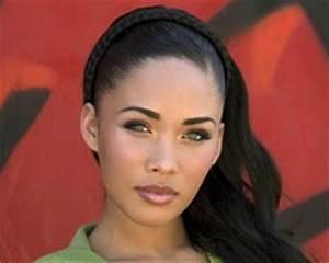 Jasmine, Inspiration and Chinese on Pinterest
