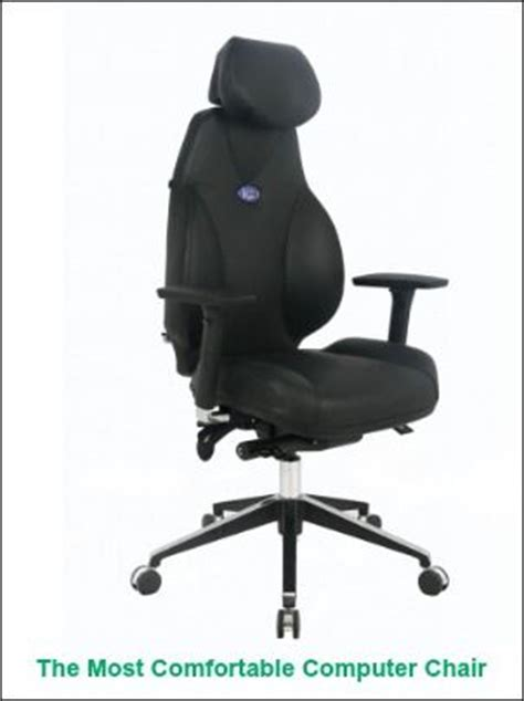 25 best ideas about comfortable computer chair on