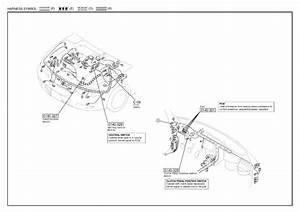 2003 Hyundai Elantra 2 0l Mfi Dohc 4cyl