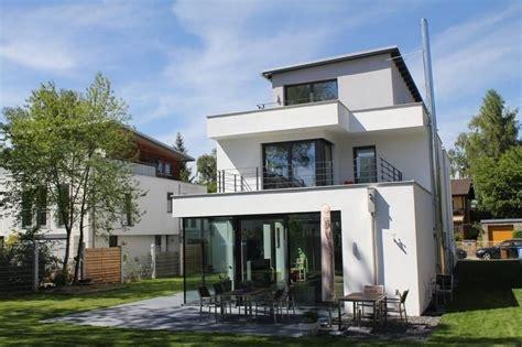Modernes Haus Kaufen München by Villa In M 252 Nchen Kaufen Moderne H 228 User Villa Wolle