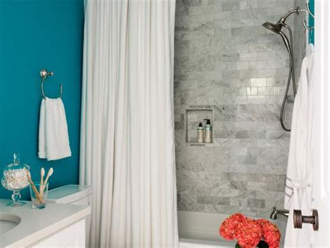 Bathroom Paint Color Ideas Pictures by Bathroom Color Ideas Hgtv