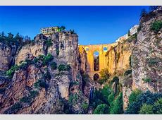 Andalucia Bike Tours Southern Spain Cycling Holidays