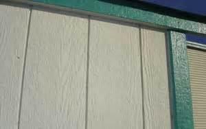 3 panel interior doors home depot siding t1 11