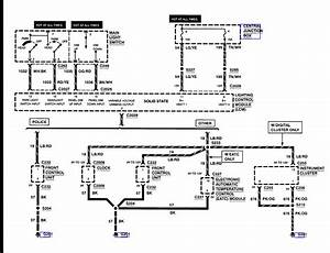 Diagram Fuse Diagram For 1999 Grand Marquis Full Version Hd Quality Grand Marquis Blogxgoo Mefpie Fr