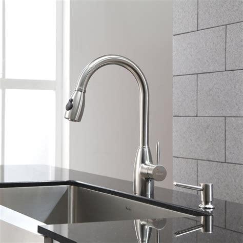 most reliable kitchen faucets reliable kitchen faucets most reliable kitchen faucets 28 images kohler kitchen