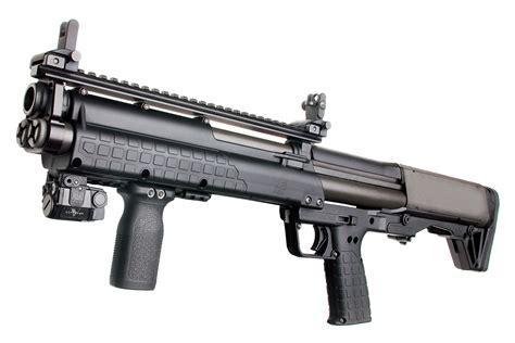 siege auto 15 kg range with the kel tec ksg shotgun ash tactical
