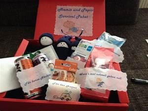 Geschenke Für Junge Eltern : berlebenspaket eltern geschenke pinterest ~ Sanjose-hotels-ca.com Haus und Dekorationen