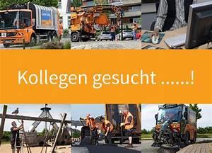 Schleswiger Straße Flensburg : stellenausschreibung raumpflegerinnen tbz flensburg ~ Eleganceandgraceweddings.com Haus und Dekorationen
