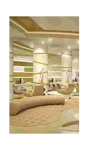 Interior design license Dubai   Interior design business ...