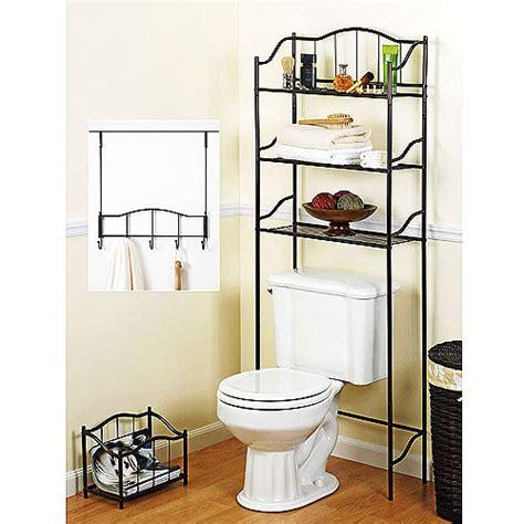 Walmart Complete Bathroom Sets by 3 Complete Bathroom Storage Rack Walmart
