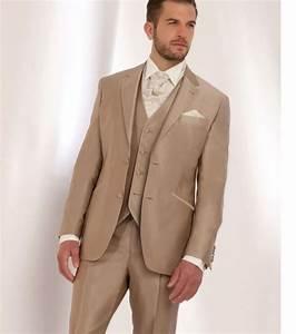 Costume Pour Homme Mariage : costume mariage pour homme 10 costumes pour que tout le monde le remarque mariage wedding ~ Melissatoandfro.com Idées de Décoration