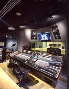 Firehouse 12 is a recording studio, music performance ...