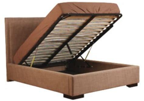 beds   solid wood  upholstered  optional