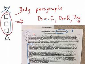 Different Types Of Expository Essays rationale creative writing ib the essay writer ucla mfa creative writing program