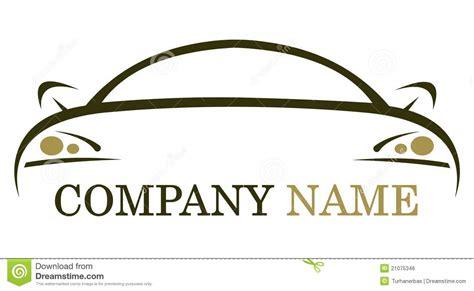logo auto 2000 car logo royalty free stock image image 21075346