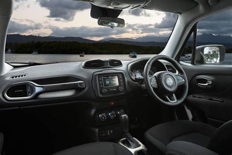 stanced jeep renegade 100 gray jeep renegade interior jeep renegade dawn