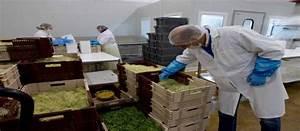 Laboratoire Alimentaire Occasion : un laboratoire am ricain forme la s curit alimentaire dans le monde le point ~ Medecine-chirurgie-esthetiques.com Avis de Voitures