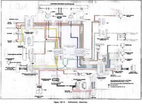 Schematic vs Wiring-Diagram