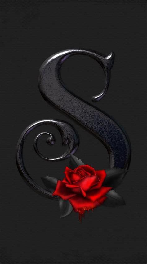 letter  rose wallpaper  konig    zedge  browse millions