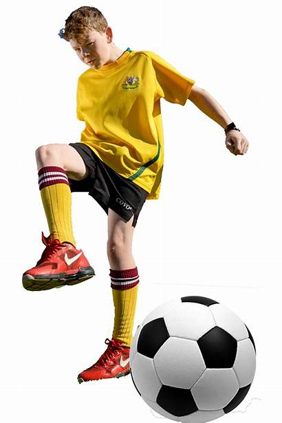 Football Soccer Club Australia Transplant Pass Join