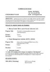 resume templates for school leavers australia school leavers cv template
