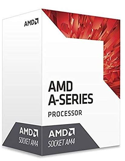 Amd A8 9600 Processor a8 9600 cpu by amd review hardware secrets