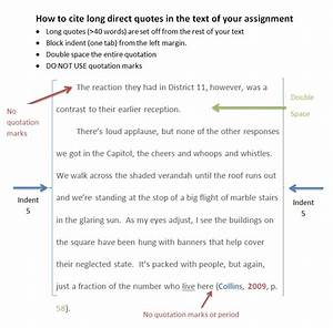 pay for essay legit professional cv writing service germany personal statement editing law school