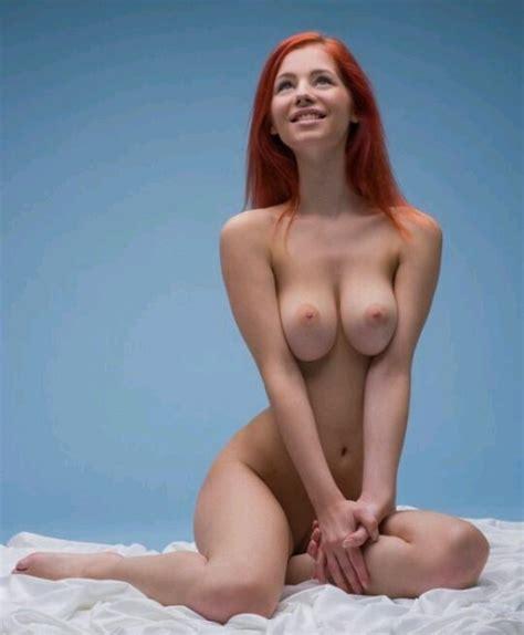 Marisol Nichols Nude Homemade Fuck