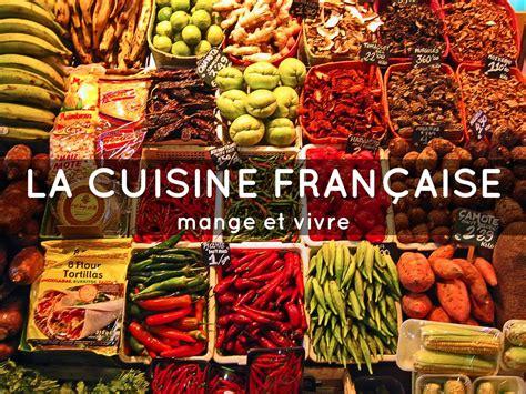 la cuisine 7 la cuisine française by by awonderwoman9